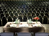 Конференц-зал гостиницы Англетер